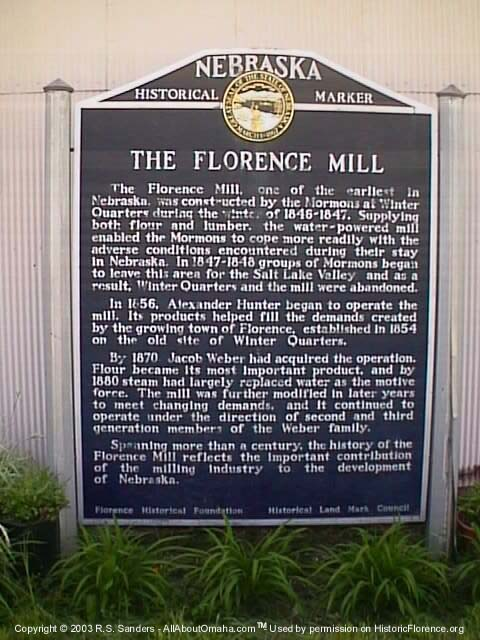 Image - Larger view of the historical marker text