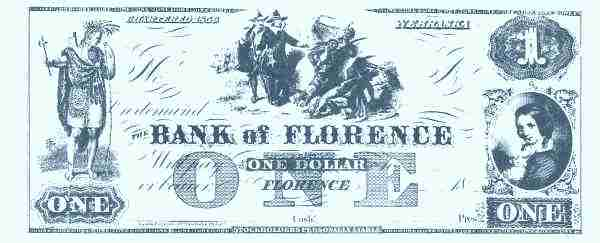 Small image of Wildcat Currency