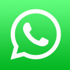 WhatsApp%20icon